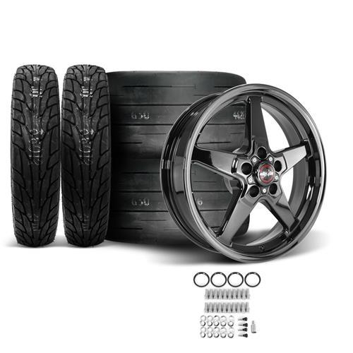 shop.ostdyno.com